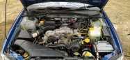 Subaru Legacy B4, 1999 год, 225 000 руб.