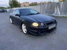 Тобольск Celica 1998