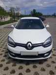 Renault Megane, 2015 год, 580 000 руб.