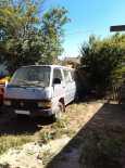 Nissan Urvan, 1992 год, 50 000 руб.