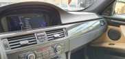 BMW M3, 2011 год, 1 880 000 руб.