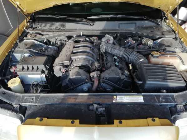 Chrysler 300C, 2006 год, 950 000 руб.