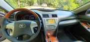 Toyota Camry, 2011 год, 799 000 руб.