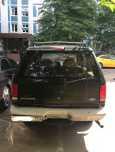 Ford Explorer, 1991 год, 115 000 руб.