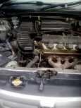 Honda Civic Ferio, 2002 год, 220 000 руб.