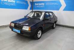 Воронеж 21099 1997