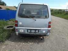 Алтайское L300 1988