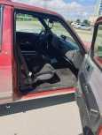 Chevrolet Blazer, 1993 год, 350 000 руб.