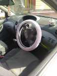 Toyota Vitz, 2002 год, 240 000 руб.