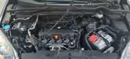 Honda CR-V, 2007 год, 799 000 руб.