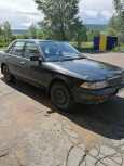 Toyota Corona, 1990 год, 160 000 руб.