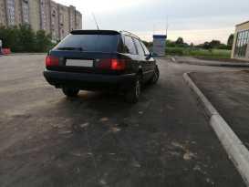 Смоленск 100 1992