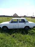 Лада 2105, 1986 год, 30 000 руб.