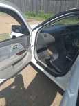 Toyota Camry Gracia, 2000 год, 270 000 руб.