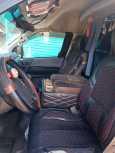 Toyota Hiace, 2008 год, 888 000 руб.