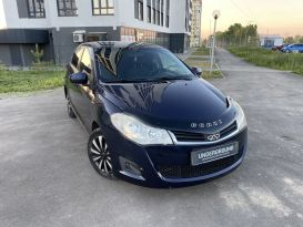 Кемерово Bonus A13 2013