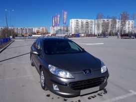 Тобольск 407 2007