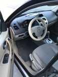 Renault Megane, 2007 год, 325 000 руб.