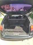 Toyota Caldina, 2002 год, 210 000 руб.