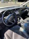 Toyota Camry, 2019 год, 1 960 000 руб.