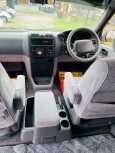 Toyota Granvia, 1997 год, 498 000 руб.