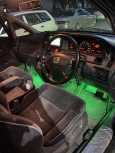 Honda Odyssey, 2003 год, 500 000 руб.