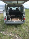 Nissan Vanette, 2002 год, 170 000 руб.