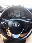 Toyota Corolla, 2014 год, 775 000 руб.