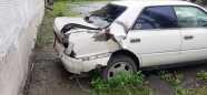 Toyota Crown, 1996 год, 80 000 руб.