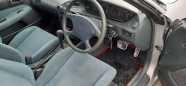 Toyota Sprinter Marino, 1995 год, 150 000 руб.