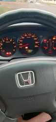 Honda Legend, 2000 год, 280 000 руб.