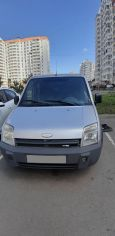 Ford Tourneo Connect, 2003 год, 170 000 руб.