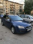 Ford Ford, 2007 год, 310 000 руб.