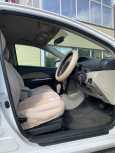 Toyota Belta, 2007 год, 315 000 руб.
