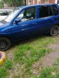 Mazda Demio, 2000 год, 185 000 руб.
