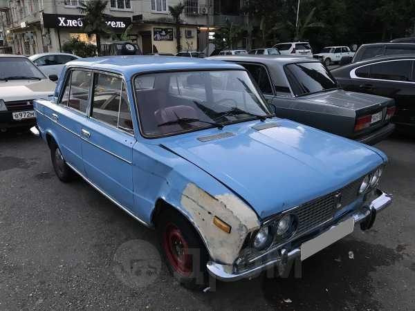 Лада 2103, 1975 год, 30 000 руб.