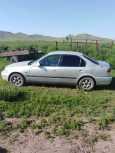 Honda Domani, 1998 год, 130 000 руб.