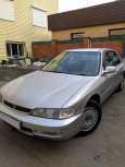Honda Accord, 1994 год, 130 000 руб.