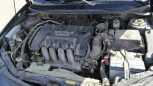 Pontiac Vibe, 2002 год, 340 000 руб.