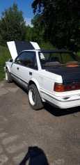Nissan Bluebird Maxima, 1986 год, 75 000 руб.