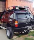 Nissan Terrano, 1994 год, 500 000 руб.