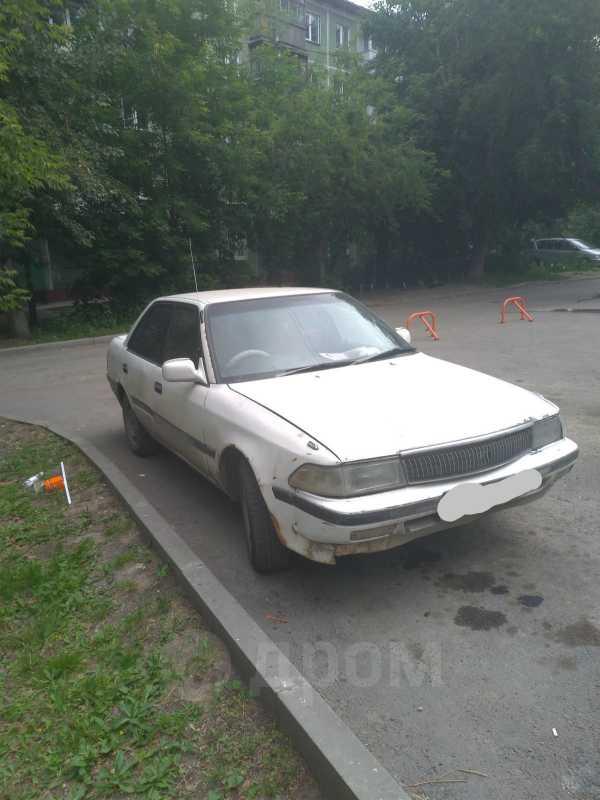 Toyota Corona, 1991 год, 70 000 руб.