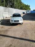 Subaru Outback, 2004 год, 465 000 руб.
