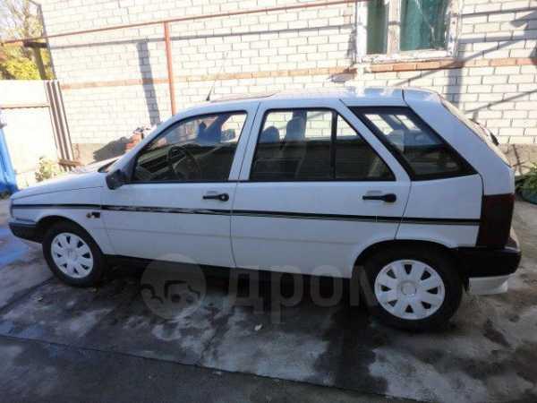 Fiat Tipo, 1989 год, 75 000 руб.