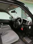 Toyota Hiace, 2005 год, 1 100 000 руб.