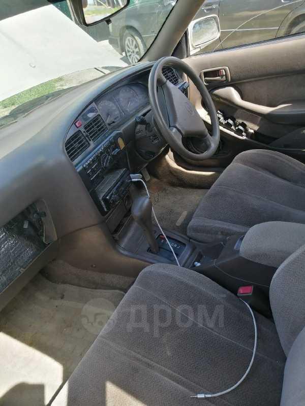 Toyota Vista, 1992 год, 45 000 руб.