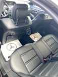 Mercedes-Benz E-Class, 2011 год, 1 950 000 руб.