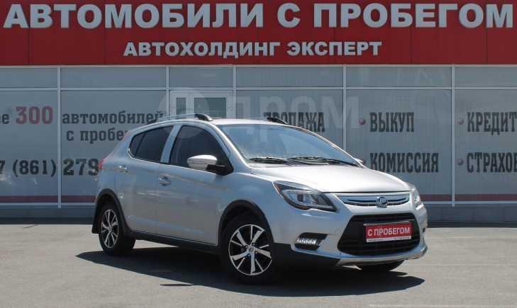 Lifan X50, 2015 год, 360 000 руб.