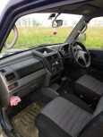 Mitsubishi Pajero Mini, 2004 год, 270 000 руб.