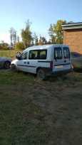 Opel Combo, 2010 год, 230 000 руб.